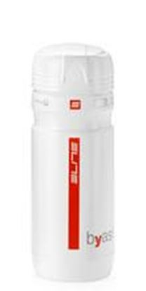 Picture of BYASI WHITE 550ml