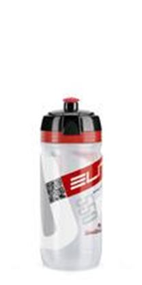 Picture of CORSA CLEAR red logo 550ml