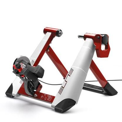 Picture of NOVO FORCE TRAINER