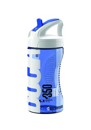 Picture of BOCIA BLUE 350 ml