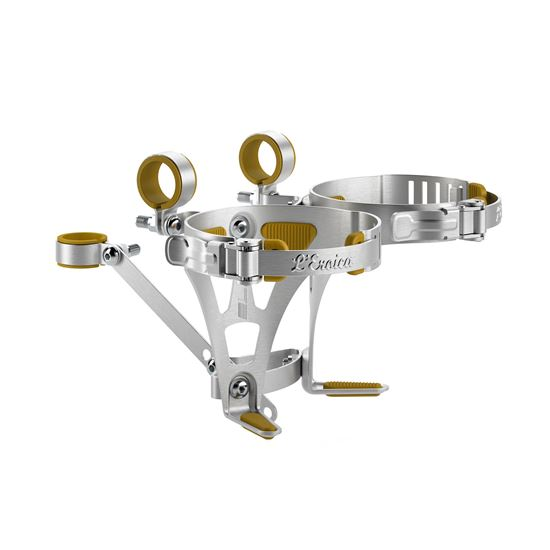 Picture of EROICA BOTTLE CAGE DOUBLE