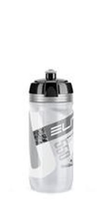 Picture of CORSA CLEAR silver logo 550ml