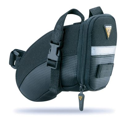 Picture of AERO WEDGE PACK SMALL W/ STRAP MOUNT (TC2260B)