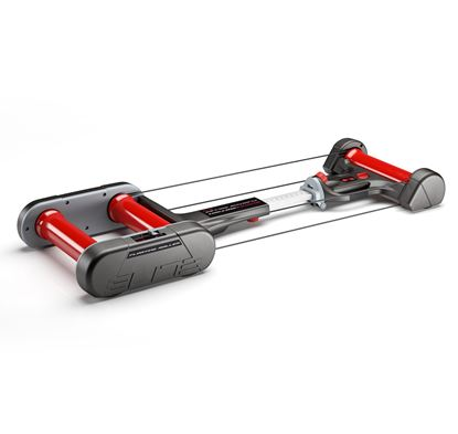 Picture of ROLLER QUICK-MOTION