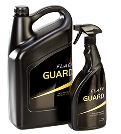 Picture of FLAER Guard 5L