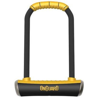 Picture of BRUTE LS ULOCK #8000
