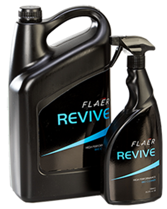 Picture of FLAER Revive 5L