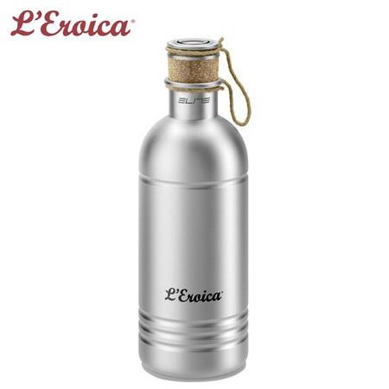 Picture of EROICA 600 ml