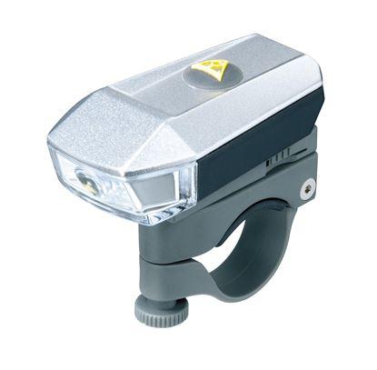 Picture of AEROLUX 1WATT USB RECHARGABLE LIGHT (TMS072)