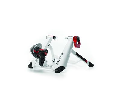 Picture of TUNO POWER FLUID PACK TRAINER
