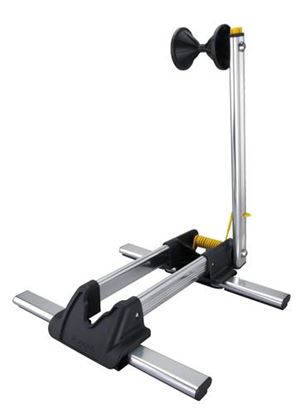 Picture of LINEUP STAND, SILVER COLOR (TW014)