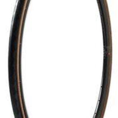 Picture of NITRO 2 700x25 Tubetype Black