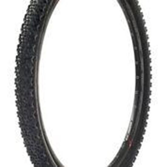 Picture of COBRA 27.5x2.25 Tubeless Ready Black
