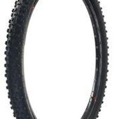 Picture of TAIPAN 27.5x2.10 Tubeless Ready Black