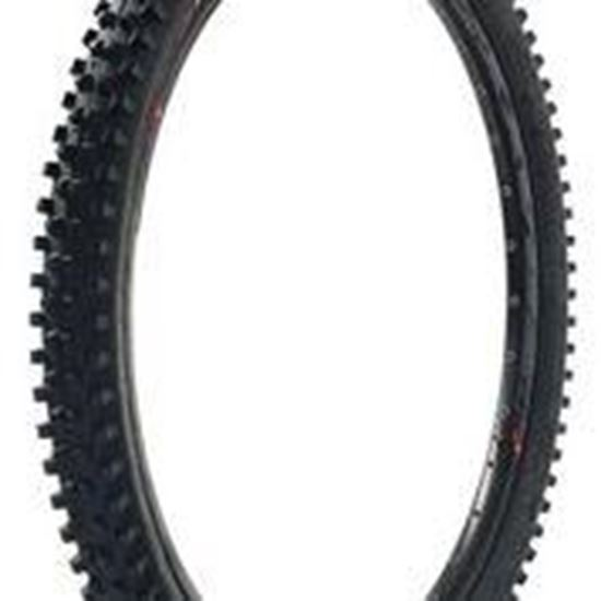 Picture of DZO 27.5x2.25 Tubeless Ready Black
