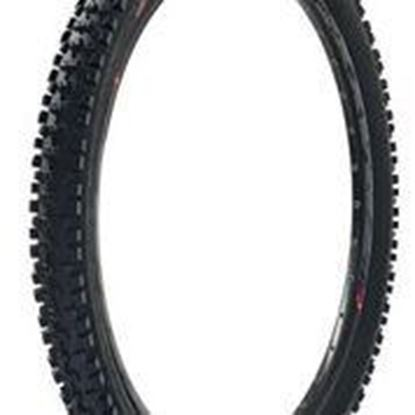 Picture of SQUALE 27.5x2.25 Tubeless Ready Black