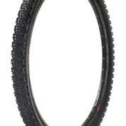 Picture of COBRA 27.5x2.10 Tubeless Ready Black