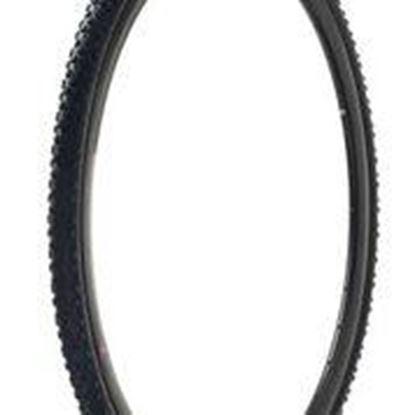 Picture of TORO CX 700x32 Tubular Black