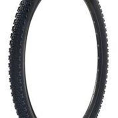 Picture of COBRA 27.5x2.10 Tubetype Black