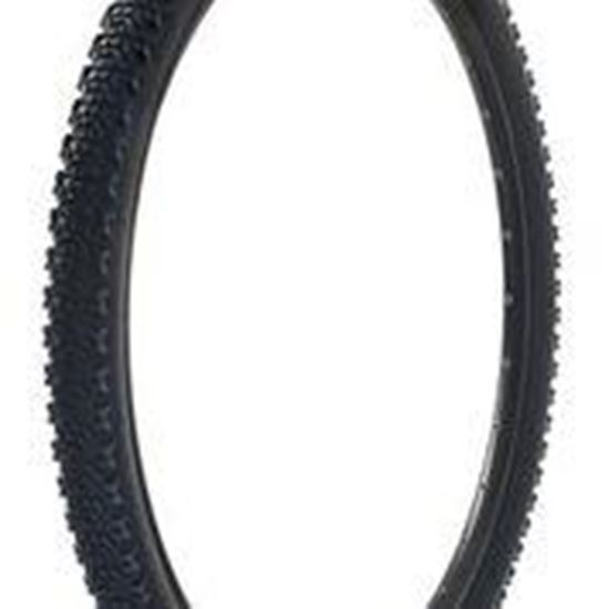 Picture of COBRA 29x2.10 Tubetype Black