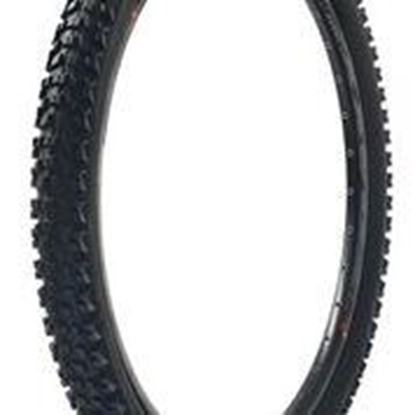 Picture of GILA 27.5x2.25 Tubeless Ready Black