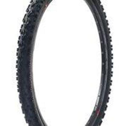 Picture of ROCK II 29x2.00 Tubetype Black