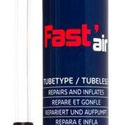 Picture of FAST'AIR TT / TL 75 ml
