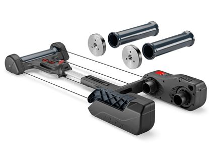 Picture of NERO INTERACTIVE ROLLERS