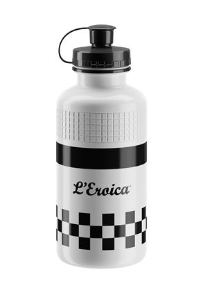 Picture of EROICA FRANCE CLASSIC 500 ml