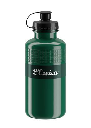 Picture of EROICA OIL 500 ml