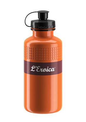 Picture of EROICA RUST 500 ml