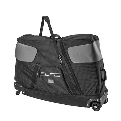 Picture of BORSON BIKE BAG